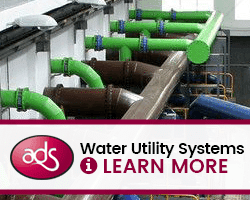 Water Utility Billing Solutions